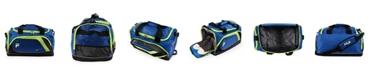 Fila Advantage Duffel Bag
