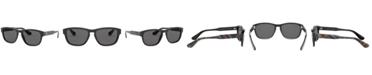 Polo Ralph Lauren Sunglasses, PH4158 55