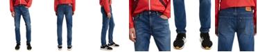 Levi's Men's 512™ Slim Taper Fit Jeans