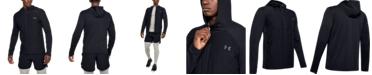 Under Armour Men's ColdGear® Sprint Hybrid Jacket