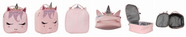 OMG! Accessories Toddler, Little and Big Kids Queen Miss Gwen Unicorn Lunch Bag