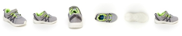 Carter's Toddler and Little Boys Sneaker