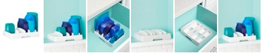 YouCopia StoraLid™ Container Lid Organizer
