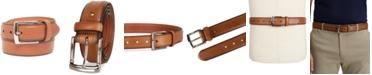 Tommy Hilfiger Men's Dress Belt