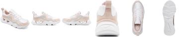 Nike Women's RYZ 365 Casual Sneakers from Finish Line