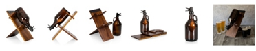 Legacy Growler Stand with Growler