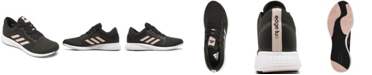 adidas Women's Edge Lux 4 Running Sneakers from Finish Line