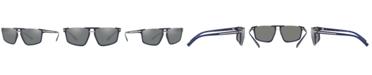 Versace Men's Sunglasses, VE4363