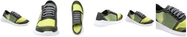 Lacoste Men's LT FIT 220 Sneakers