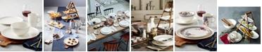 Villeroy & Boch Artesano Dinnerware Collection