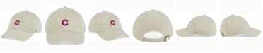 '47 Brand Chicago Cubs Base Runner Natural CLEAN UP Cap