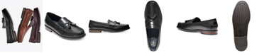Cole Haan Men's Pinch Friday Contemporary Tassel Loafer