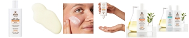 Kiehl's Since 1851 Dermatologist Solutions Super Fluid Daily UV Defense, 1.7 fl. oz.