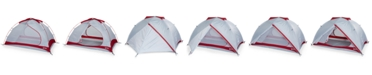Eastern Mountain Sports EMS® Big Easy 2 Tent