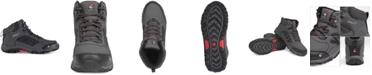 Gelert Men's Horizon Waterproof Mid Hiking Boots from Eastern Mountain Sports