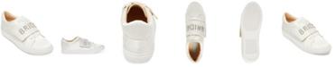 Betsey Johnson Betsey Johnson Women's Liana Sneakers