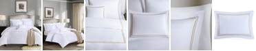 Madison Park Signature Luxury Collection 5-Pc. King Comforter Set