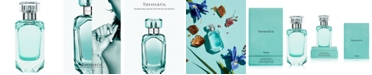 Tiffany & Co. Intense Eau de Parfum, 2.5-oz.