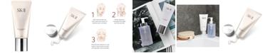 SK-II Facial Treatment Cleanser, 3.6 oz.