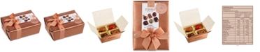 Neuhaus Traditional Ballotin of Assorted Chocolates, 1/4 lb
