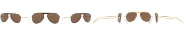 Dolce & Gabbana Sunglasses, DG2213 34