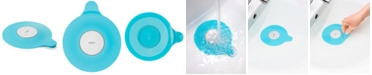OXO Tot Tub Drain Stopper