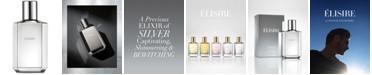 Elisire Élisire Oderose Extrait de Parfum, 1-oz.