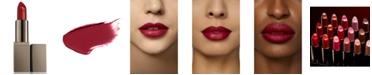 Laura Mercier Rogue Essentiel Silky Cream Lipstick