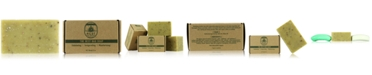 Pilot Men's Grooming & Skin Care The Best Bar Soap, 6-oz.