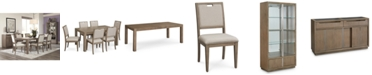 Furniture Melbourne Dining Furniture Collection