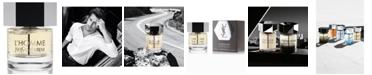 Yves Saint Laurent Men's L'HOMME Eau de Toilette Natural Spray, 2 oz.