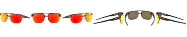 Oakley CHRSTYL Sunglasses, OO4136 67
