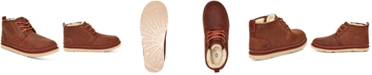 UGG® Men's Neumel Luxe Classic Casual Boots