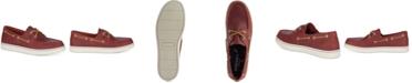 Sperry Men's Cup 2-Eye Boat Shoe