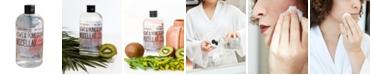 Urban Hydration Kiwi and Pomegranate Micellar Water