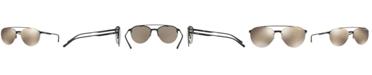 Arnette Men's Dweed D Sunglasses, AN3075