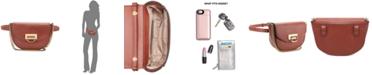 Nine West Remy Belt Bag