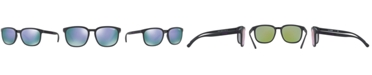 Arnette Men's Tigard Sunglasses, AN4238