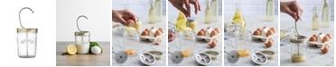 Kilner Mayonnaise and Sauce Jar Set
