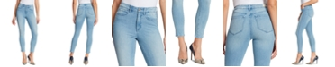 Skinnygirl Larry Ankle Jeans