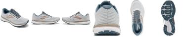Brooks Women's Revel 3 Running Sneakers From Finish Line