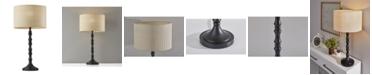 Adesso Laredo Table Lamp