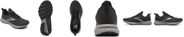 Brooks Women's Anthem 3 Running Sneakers from Finish Line