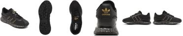 adidas Women's Originals SL Andridge Casual Sneakers from Finish Line