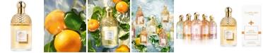 Guerlain Aqua Allegoria Mandarine Basilic Eau de Toilette Spray, 4.2-oz.