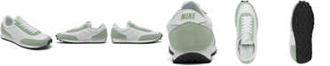 Nike Women's Daybreak Casual Sneakers from Finish Line