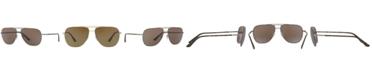 Giorgio Armani Sunglasses, AR6060
