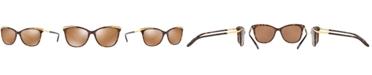 Ralph Lauren Ralph Polarized Polarized Sunglasses , RA5203