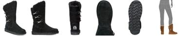 BEARPAW Women's Jenna-Cold Weather Boots