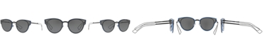 Dior Sunglasses, CD SCULPT